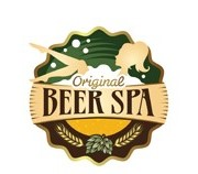 Original Beer spa